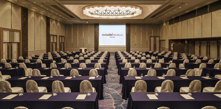 8f_naniwa_half_conference2-2