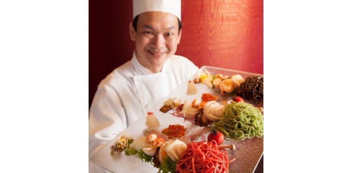 chef_empressroom-012-2