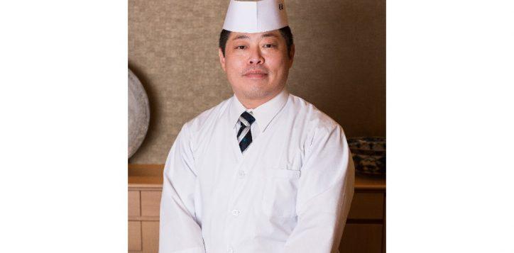 chef_hana-goyomi-016-2