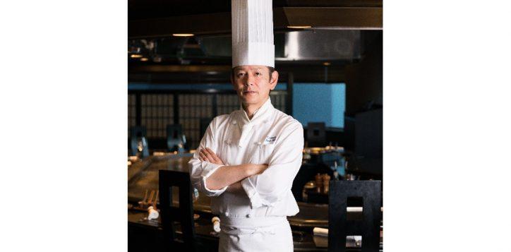 chef_minami-01-2