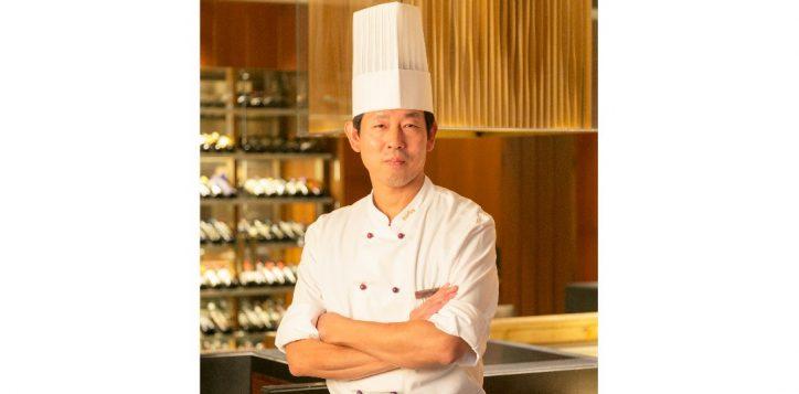 chef_shun-01-2