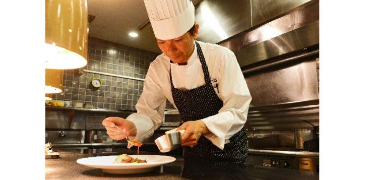 chef_tavola36-012-2
