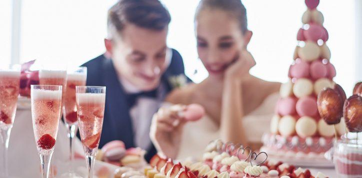 ciel-bleu_wedding_226996-2