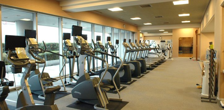 gym011-2