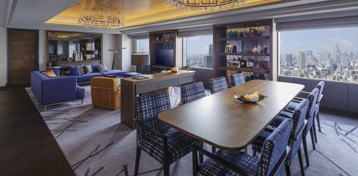 pre_imperial_suite_livingroom-2