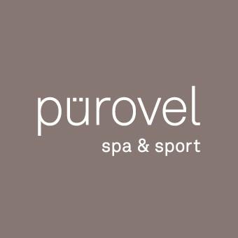 purovel_logo-340-340-2