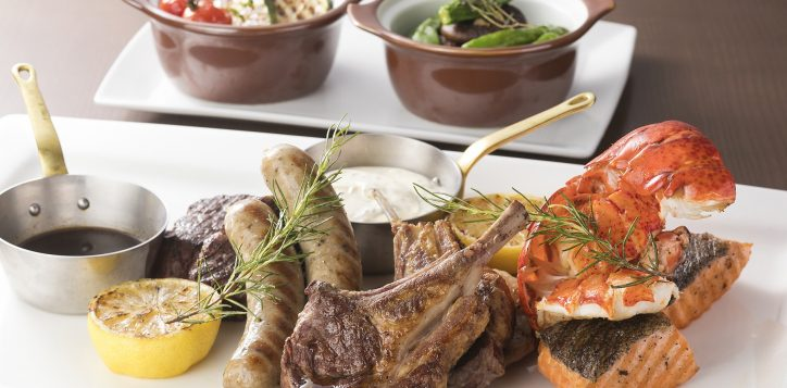 tavola36_regular_mixed-grill-2