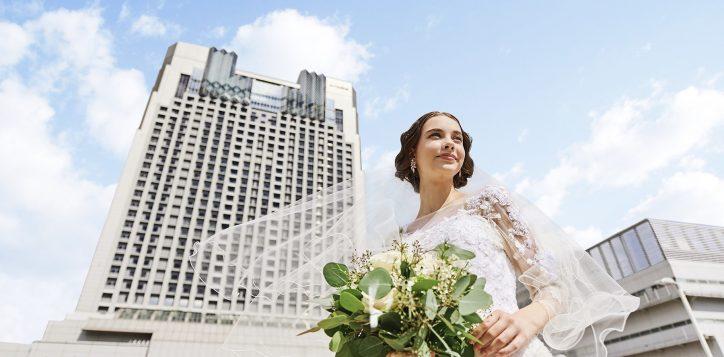 wedding_225641-2