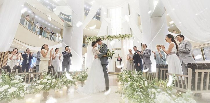 wedding_atrium-2
