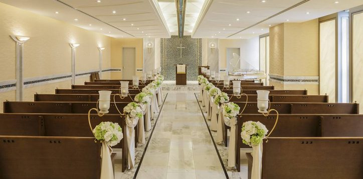 wedding_chapel_prier-2