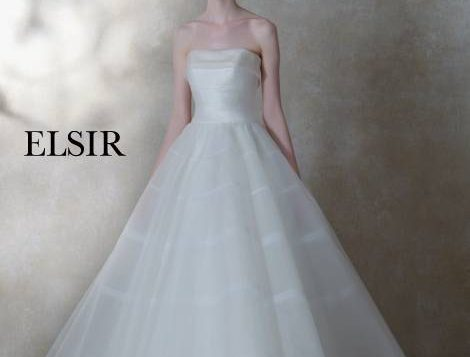 wedding_dress01-2