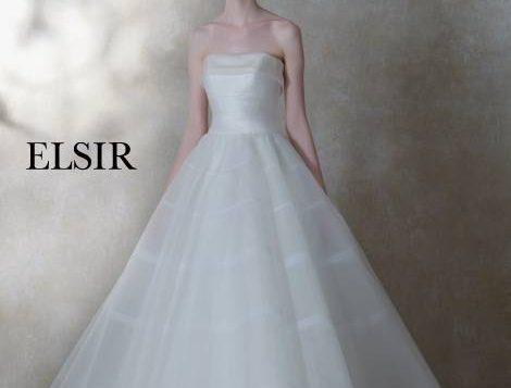 wedding_dress01-2