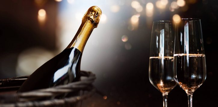 champagne_image17_shutterstock_752342602-2