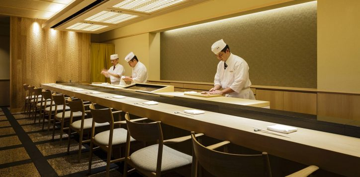 sushi_counter-2