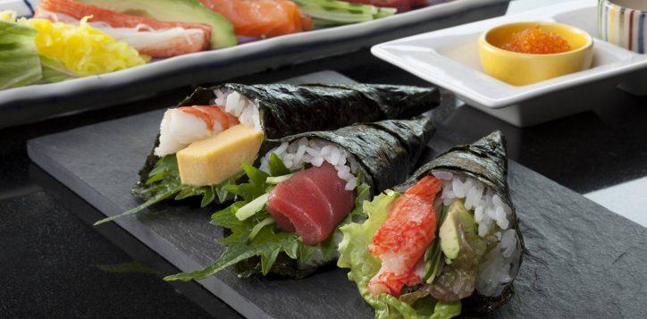 temaki_sushi_h02-2