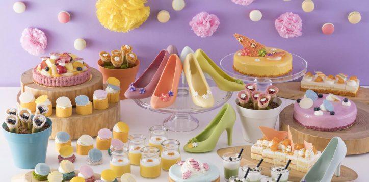 tavola36_sweet_buffet_pastel_l-2