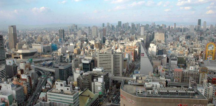 view_daytime_2011-0126-2