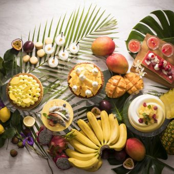 tavola36-tropical-sweet-buffet