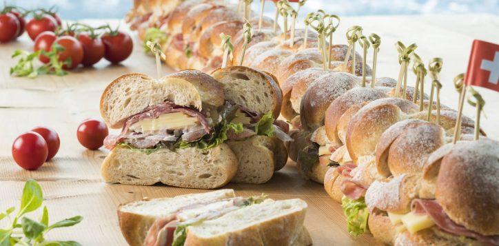 sandwich_meter_0620_21swiss0108_3m-2