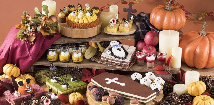 tavola36_sweet_buffet_halloween01-2