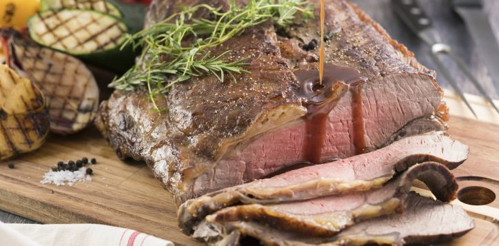 carving_roasted_beef_0620_21swiss011_3m-2