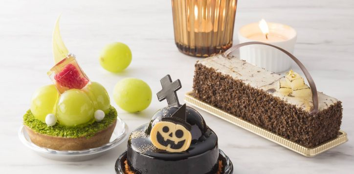 swiss_gourmet_seasonal_cake-2