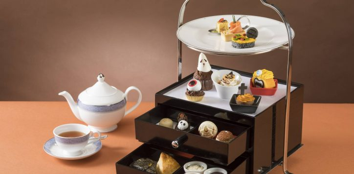 thelounge_afternoon_tea_delight-2