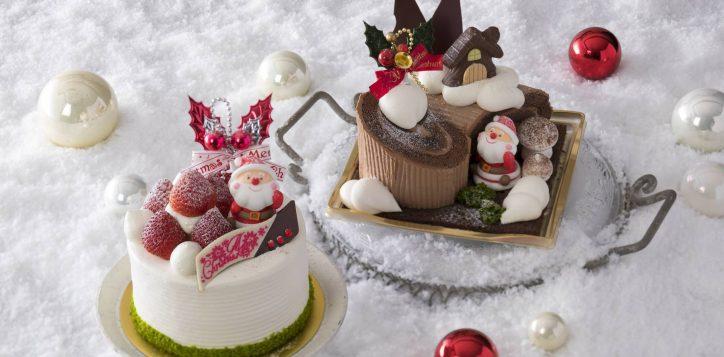 swiss_gourmet_christmas_cake-2