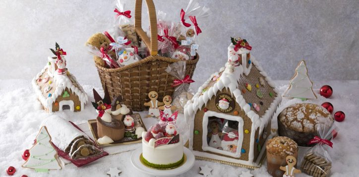 swiss_gourmet_christmas_goodies-2