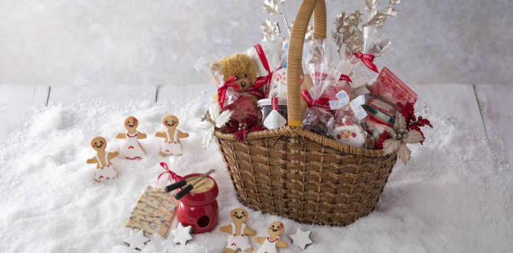 swiss_gourmet_christmas_hamper-2
