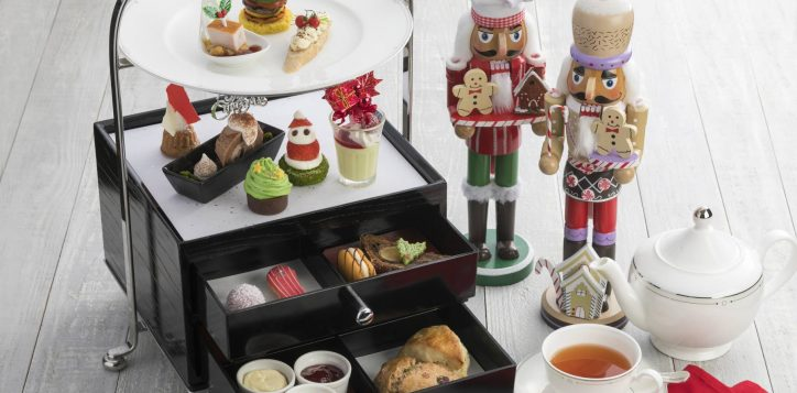 thelounge_christmas_afternoon_tea_delight-2