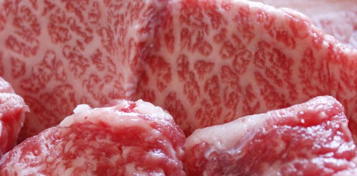 omi-beef
