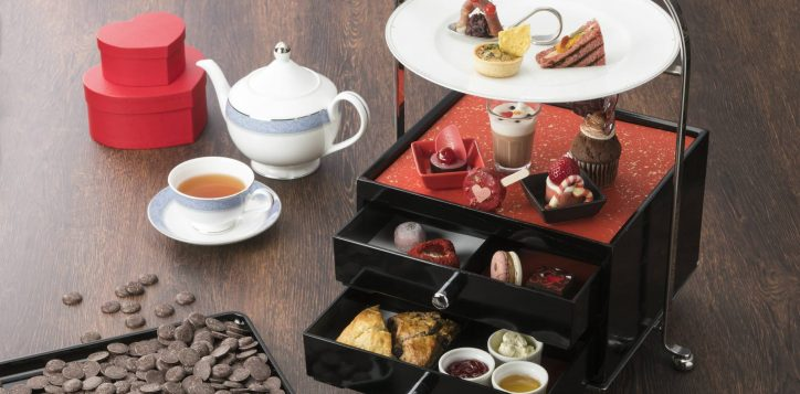 thelounge_afternoon_tea_delight-2-2
