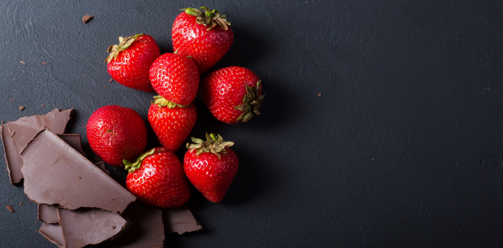 tavola36-strawberry-and-chocolate-dinner-2