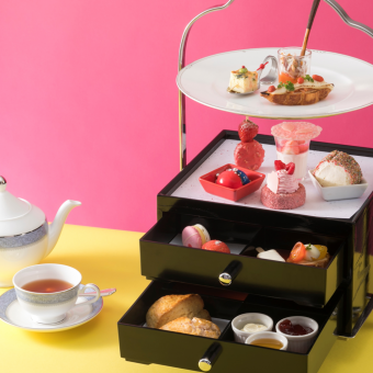 the-lounge-afternoon-tea-delight