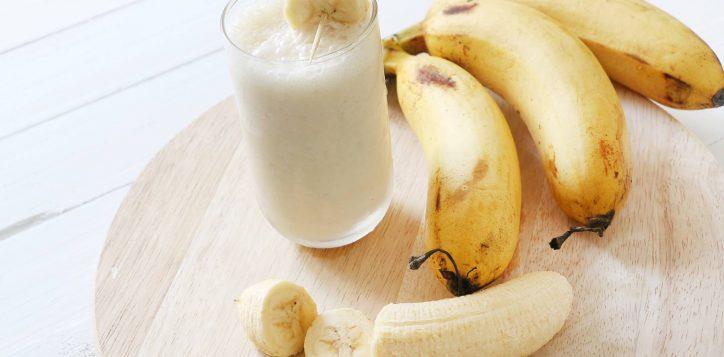 banana-lassi-2