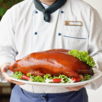 empress-room-peking-duck-promotion