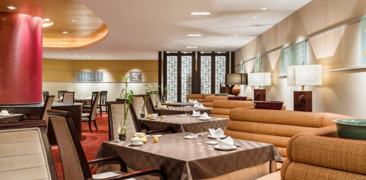 swissotel-nankai-osaka_10f_empress-room_dining-area-2