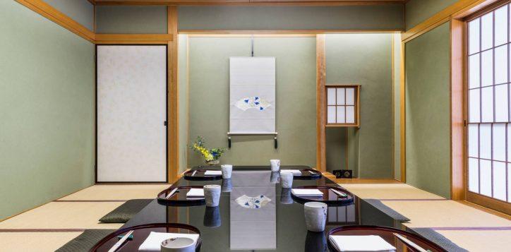 swissotel-nankai-osaka_10f_hana-goyomi-2