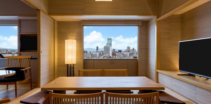 swissotel-nankai-osaka_waon-japanese-suite_living-area-2