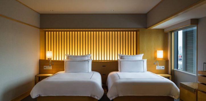 swissotel-nankai-osaka_waraku-japanese-suite_bedroom-2