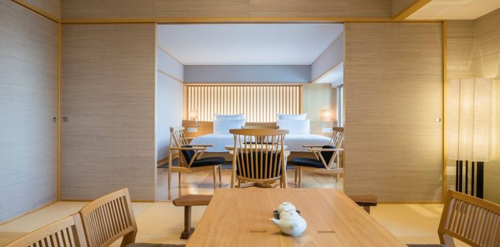 swissotel-nankai-osaka_waraku-japanese-suite_living-and-dining-area-2