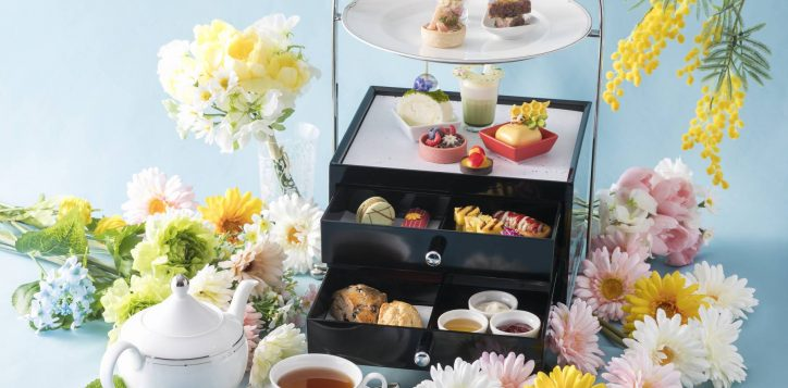thelounge_afternoon_tea_delight_june_l-2
