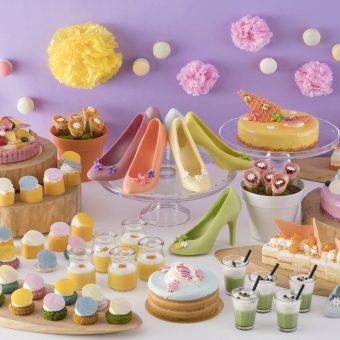 tavola36-pastel-sweet-buffet