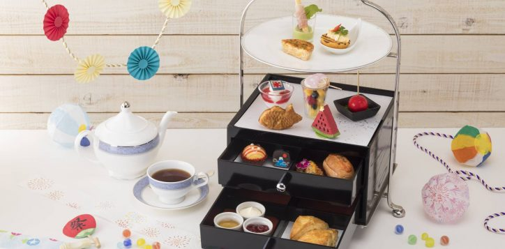 the-lounge-afternoon-tea-delight-matsuri-japonais_coupon-image-min-2