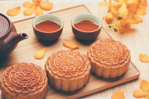 empress-room-homemade-moon-cakes