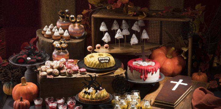 tavola36_sweet_buffet_halloween01-3
