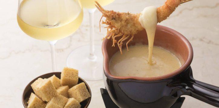 shun_cheese_fondue-2