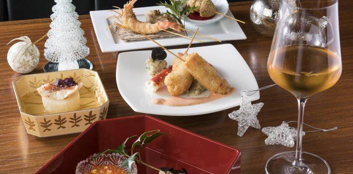 shun_christmas_dinner-2-2