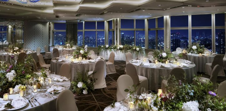 swissotel-nankai-osaka-wedding-fair-2-2